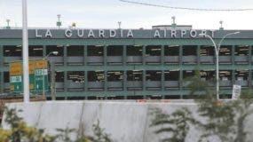 alarma-de-bomba-aeropuerto-la-guardia-ny-afecto-viajeros-dominicanos