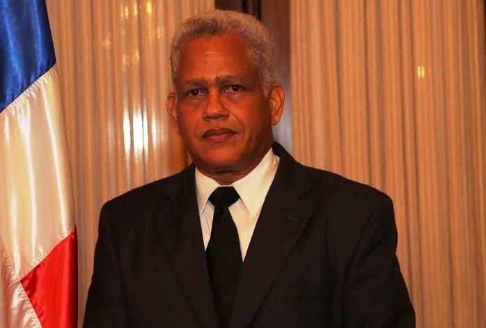 A. Alejandro Bello F.