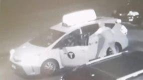 asaltan-taxistas-nuevamente-en-ny-1