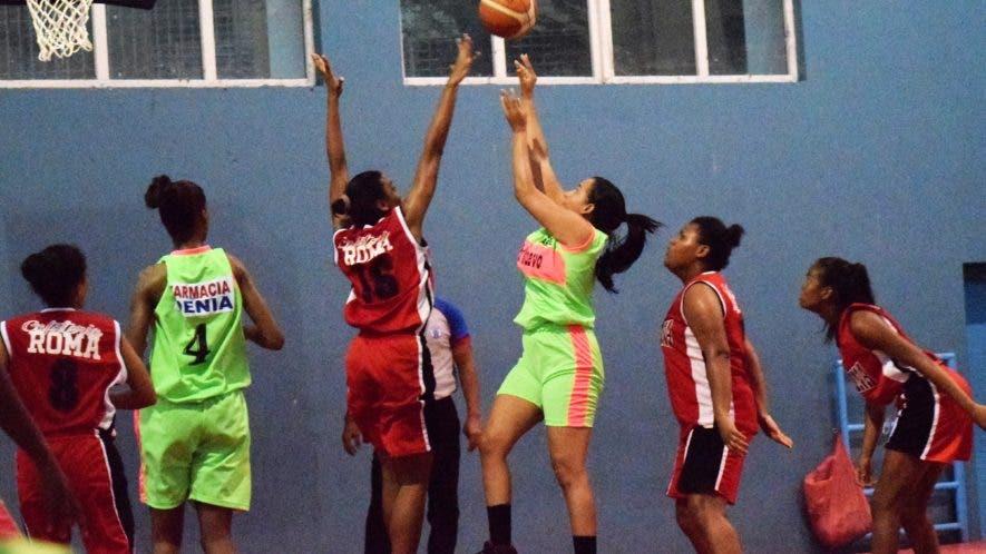 baloncesto-femenino-de-clubes