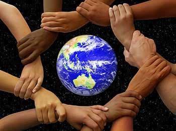 """12 de octubre: """"Día de la Raza"""" o «Día del Encuentro entre dos Culturas»"""