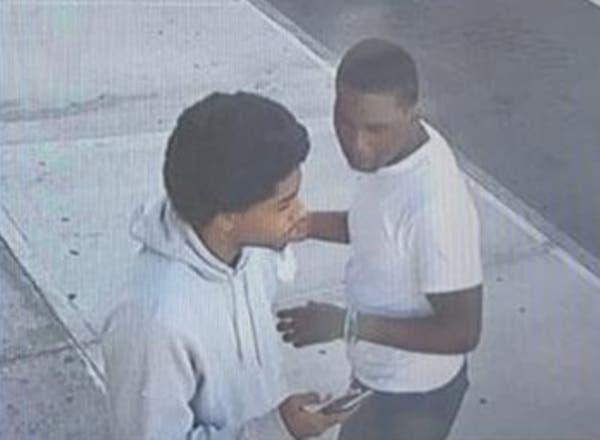 identifican-jovenes-ny-asaltaron-taxista-dominicano-bronx