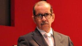 Juan José Ayuso se destacó como periodista, poeta, columnista e investigador.