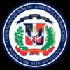 logo-consulado-ny-estados-unidos-01-1