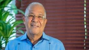Manuel Rivas, exdirector de la OMSA, está implicado en la muerte del abogado Yuniol Ramírez. Es miembro del Comité Central del PLD.