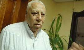 El padre Marcial Silva fue critico del profesor Juan Bosch desde antes del Golpe de Estado del 25 de septiembre de 1963. Fundó colegios Arroyo Hondo y Nuestra Señora de la Fe.