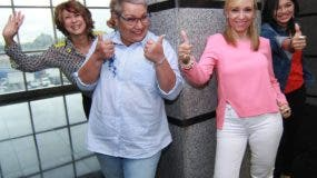 mujeressanacancer01p01