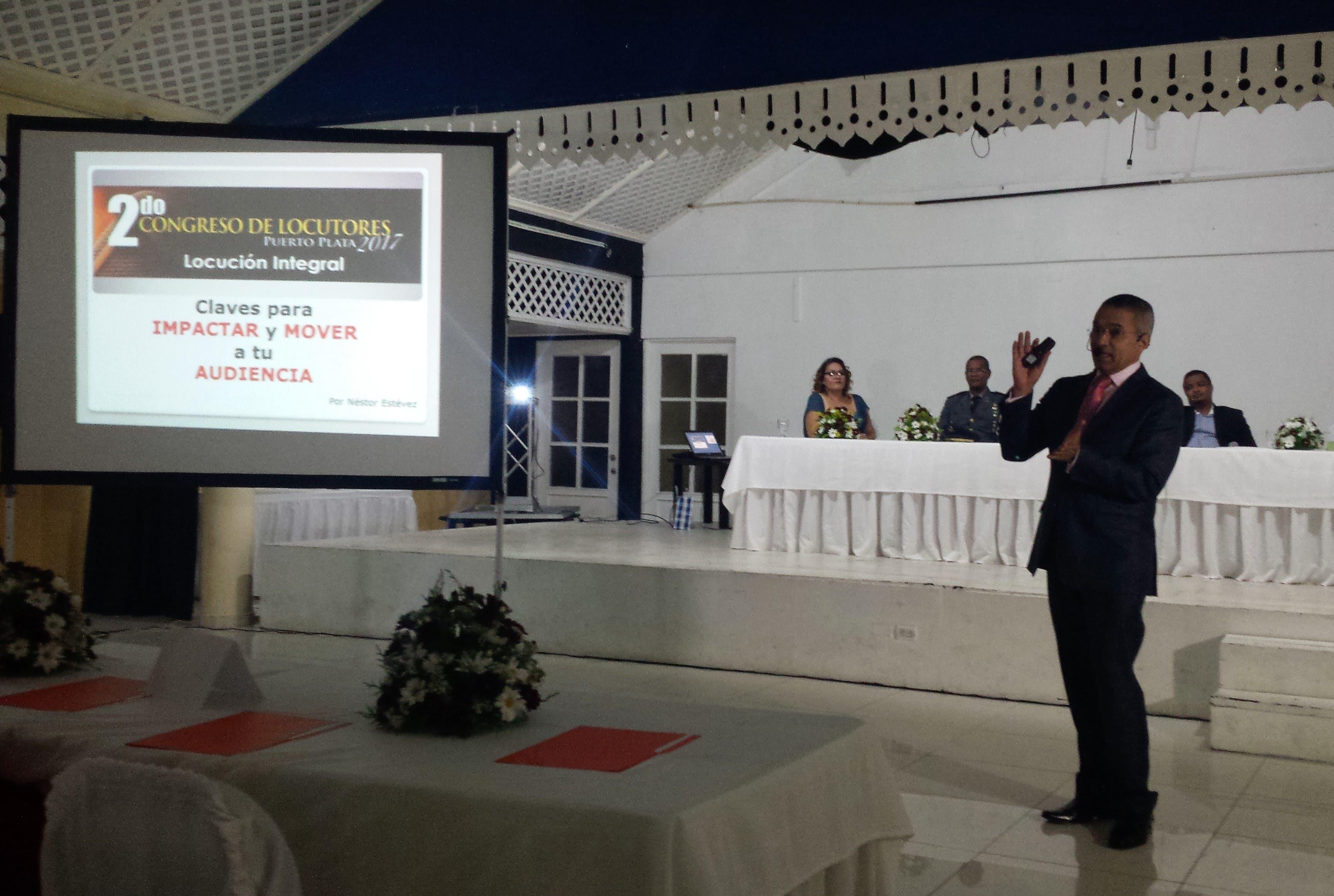 realizan-con-exitos-segundo-congreso-de-locutores-en-puerto-plata-1