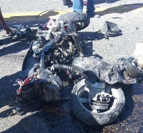 siguen-los-accidentes-de-transito-en-puerto-plata-dejando-saldos-de-personas-heridas