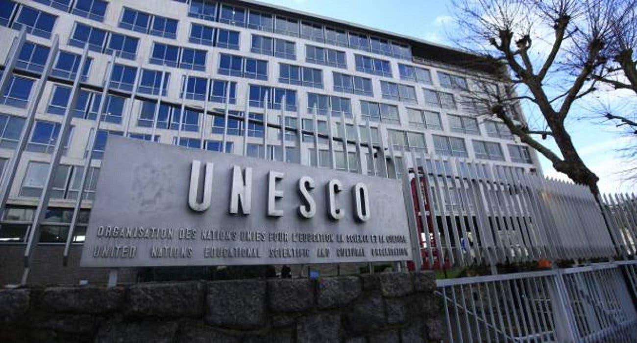 La salida de Estados Unidos se hará efectiva el 31 de diciembre de 2018, en acuerdo con las normas constitutivas de la UNESCO, añadió el texto.