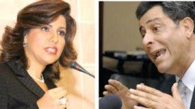 Lo dicho por Felucho provocó reacciones en su contra en las redes sociales.