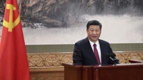 """""""Si nos desviamos del marxismo, o lo abandonamos, nuestro partido perderá su alma y su rumbo"""", advertía Xi el mes pasado, como si su partido no hubiera dado gigantescos pasos hacia la economía de mercado desde fines de los años 1970."""