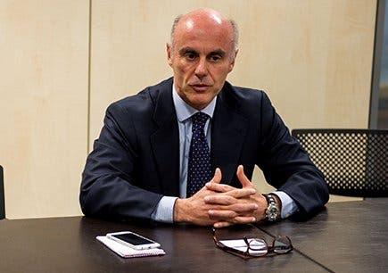Alejandro Abellán García de Diego. Fuente externa.