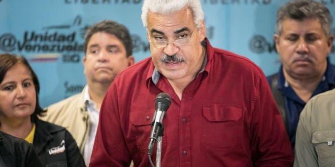 Elecciones Venezuela: la oposición no reconoce los resultados