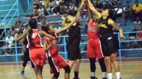 basket-09