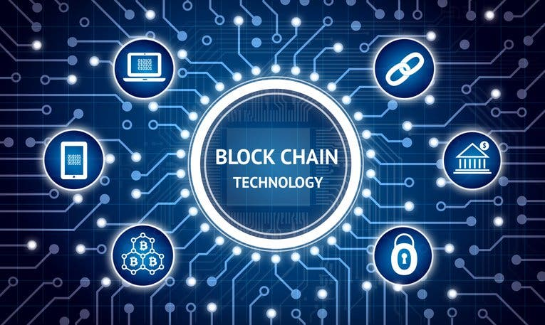 blockchain-technology-block-chain-bitcoin-distributed-ledger