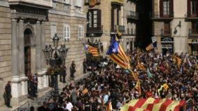 cataluna-2-678x381