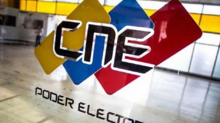 Material electoral ya está en todas las regiones — Lucena
