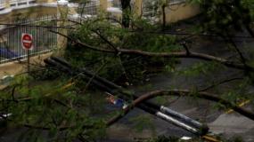 danos-provocados-por-el-huracan-mariaen-puerto-rico-efe-1