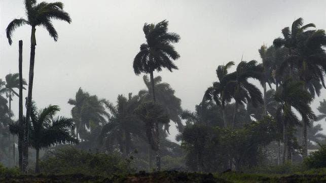 decimo-septima-depresion-tropical-atlantico_ediima20171009_0623_4