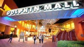 destruccion-dolphin-mall-miami-dade-efe_cymima20171022_0016_13