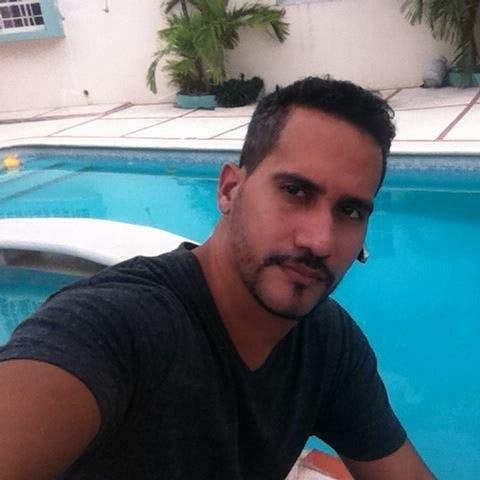 Eddy Peña fue raptado y posteriormente asesinado el pasado mes de julio.