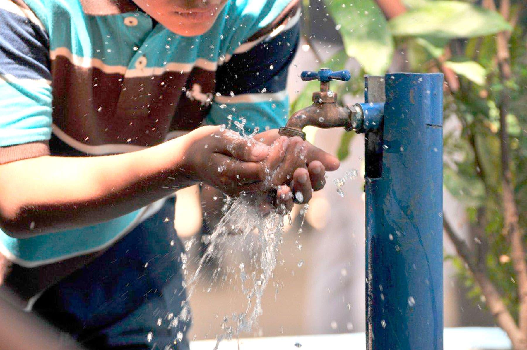 Banco Mundial aprueba US$43,5 millones para servicios de agua potable en RD