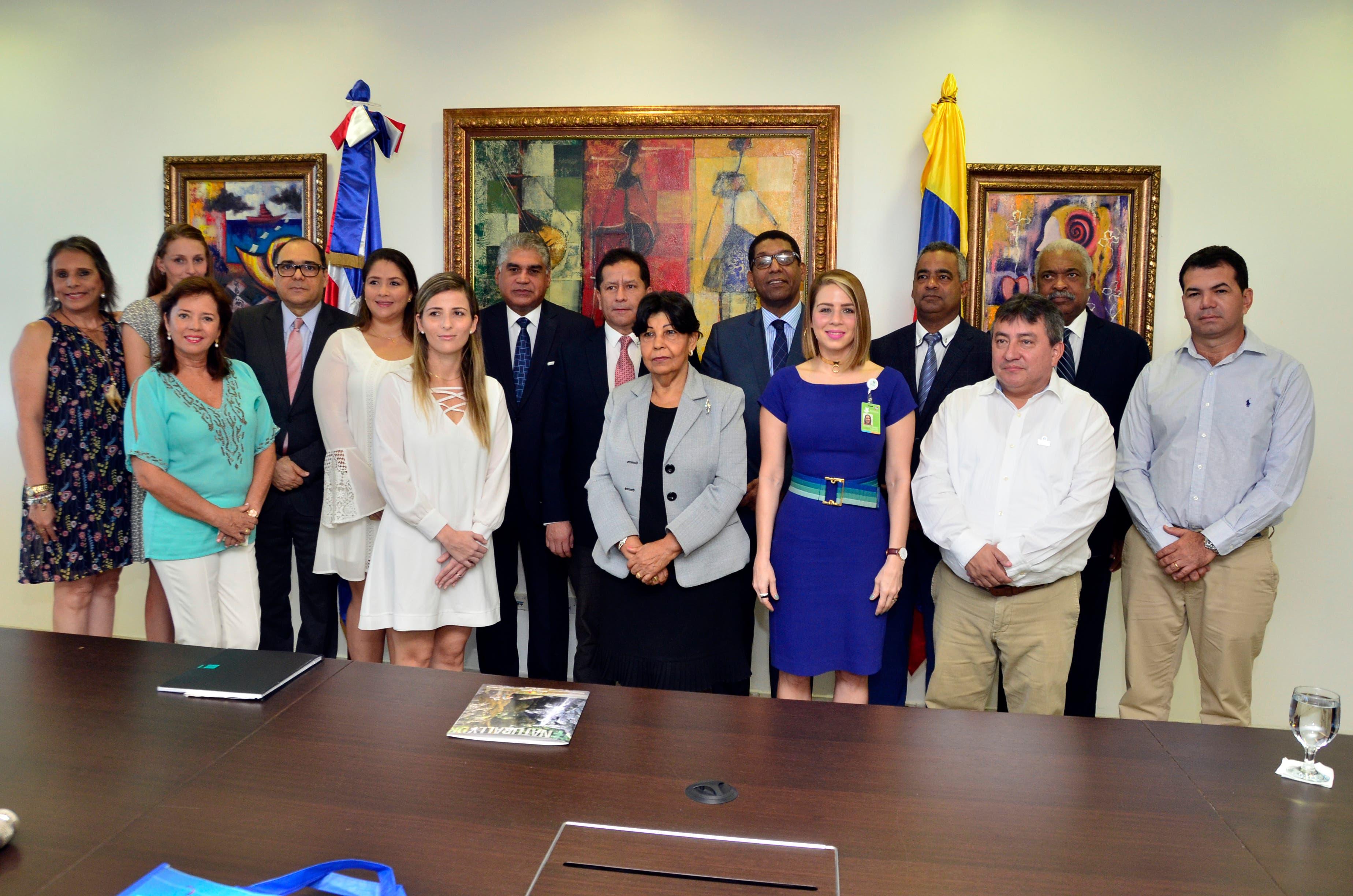 empresarios-colombianos