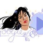 google-doodle_759_selena-quintanilla