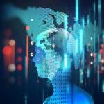 """La inteligencia artificial consistía en que las máquinas iban a responder a los problemas por entonces """"reservados a los humanos"""""""