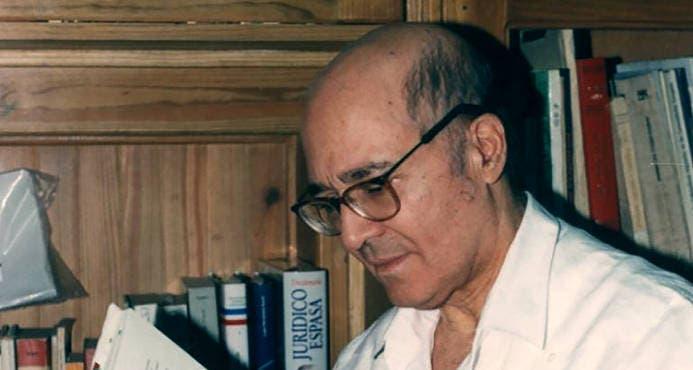 Tres obras literarias importantes de Lupo Hernández Rueda