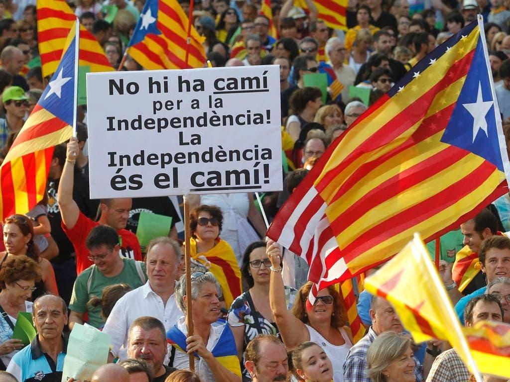 independencia-de-cataluna-1024x768