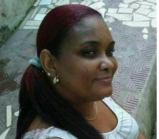Hallan muerta a joven reportada como desaparecida en Puerto Plata