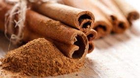 Esta especia es una rica fuente de magnesio, hierro, calcio, fibra y vitaminas C y B1.