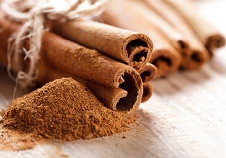 Vea aquí los beneficios ocultos del té de canela   El Día