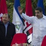 oposicion-venezolana-nicaragua-maduro-electorales_ediima20171014_0388_4
