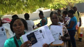 permisos-migratorios-haitianas