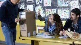 presidente-mauricio-macri-legislativas-argentina_11253696