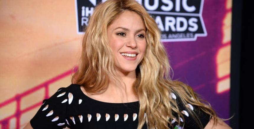 Shakira y el BID anuncian los finalistas de los premios de educación ALAS-BID