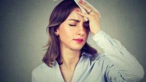 sintomasmenopausiano