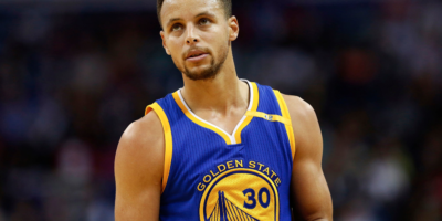 stephen-curry-will-reportedly-be-eligible-for-a-207-million-contract-this-summer-the-largest-in-nba-history