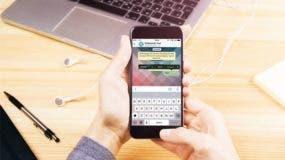 whatsapp-borrar-mensajes