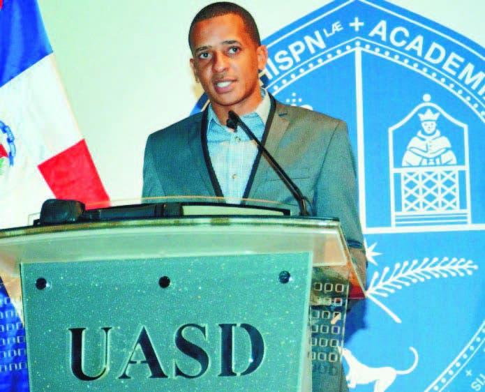 Se elevan a 6 los apresados por caso estafa a estudiantes de la UASD