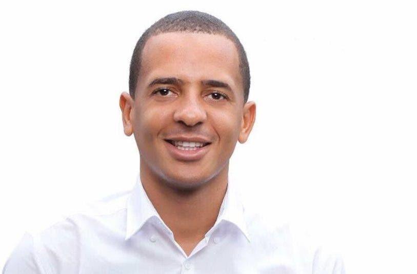 Fiscalía niega dar libertad a Yimi Zapata