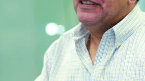 Fernando Villlalona