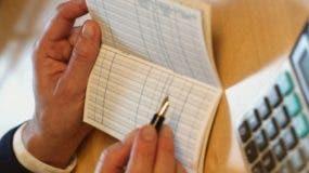 Condiciones crediticias se mantendrán en los próximos meses.
