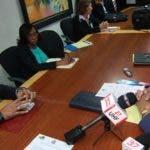 Comisión de auditores inició  un levantamineto en la OMSA el pasado 26 de octubre.