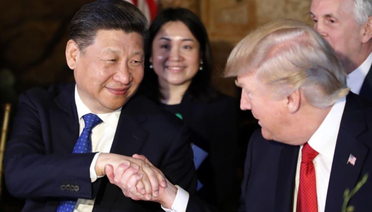 China manda enviado especial a Corea del Norte tras visita de Trump