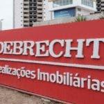 Brazil p Odebrecht fined $2.6 bn in bribery scandal