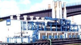 La contratación de 900 megavatios se realiza  tras vencer los contratos del Acuerdo de Madrid.